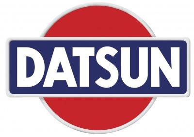 datusn-logo