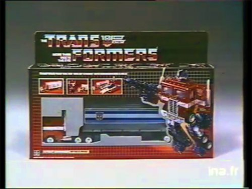 mb_commercial_optimus_prime