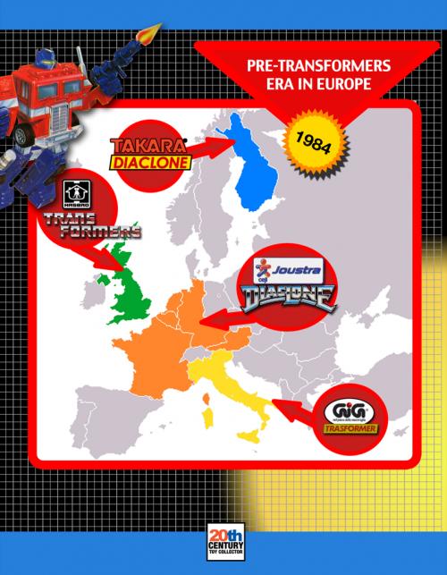 1984-europe_0