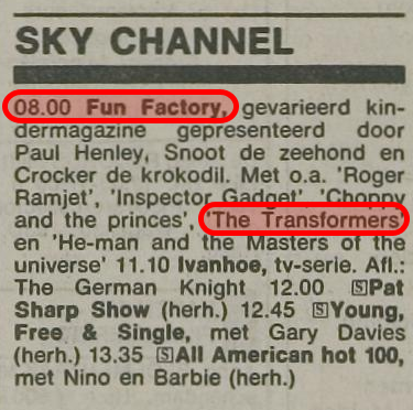 lc_ff_sky_channel