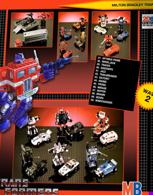 mbwave2_autobots_closeup-20110526a-perspective