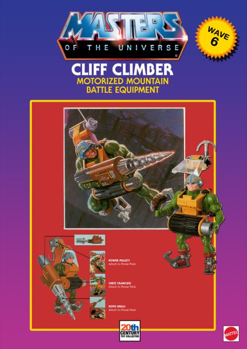 motu-cliff-climber-2_0