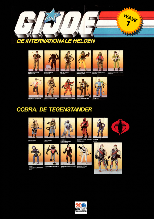 gi-joe-dutch-wave-1