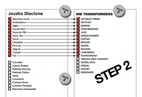 mb-joustra-comparison-step-2