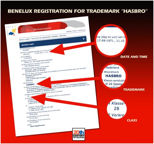hasbro-trademark-bnl