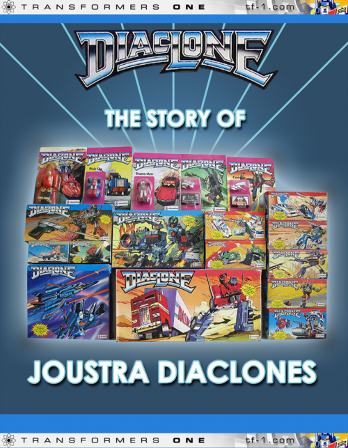 tf-1-joustra-promo-copy