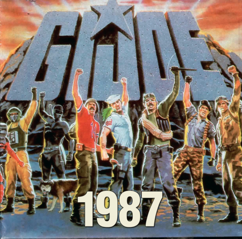 gi-joe-1987-copy