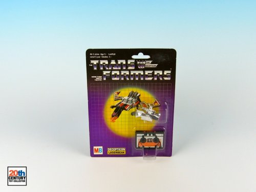collection-laserbeak-copy