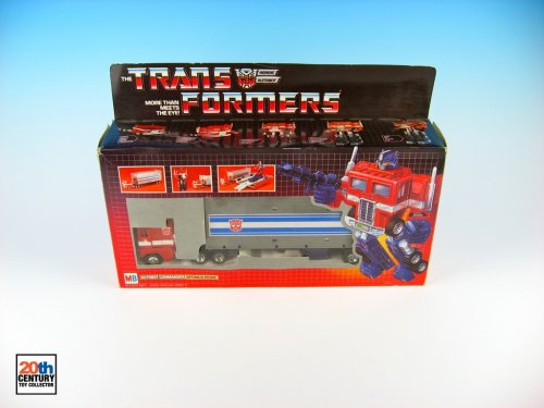 collection-prime-takara-copy