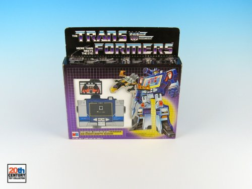 collection-soundwave-copy