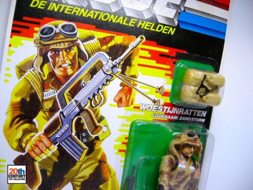 g-i-joe-zandstorm-closeup1-copy