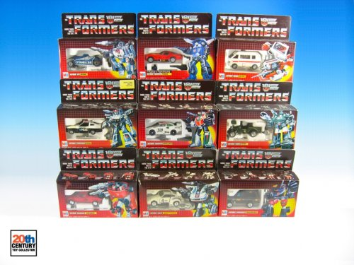 mb-autobot-cars-wall-13-copy