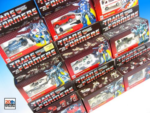 mb-autobot-cars-wall-15-copy