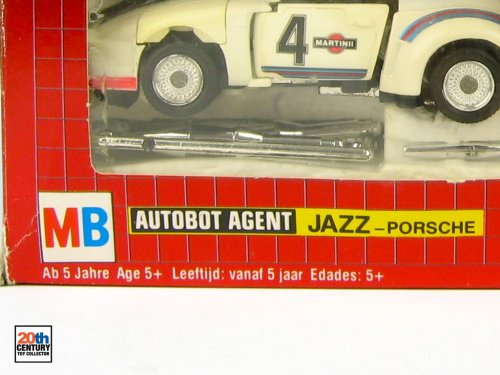 mb-jazz-name-badge-copy