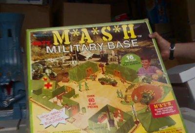 mash-playset