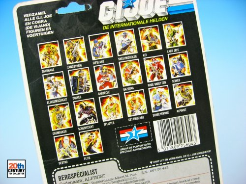 gi-joe-dutch-alpine-back-2-copy
