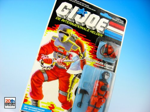 gi-joe-dutch-barbecue-front-2-copy