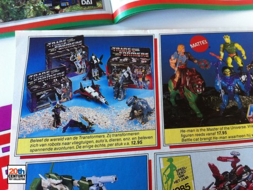 1985-fall-spun-transformers-copy
