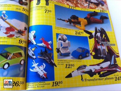1988-dec-slot-huishoudmarkt-transformers-copy