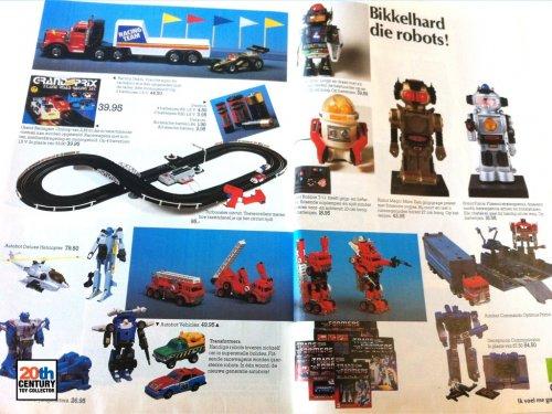1986-oct-casa-transformers-copy_0