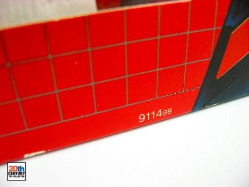 jetfire-asst-number-copy