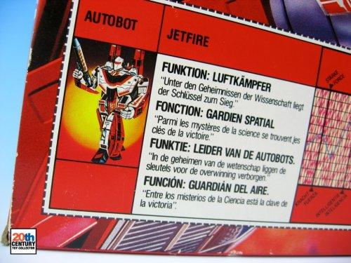 jetfire-back-specs-copy