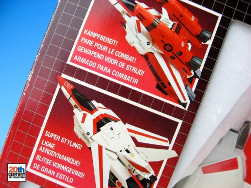 jetfire-box-closeup2-copy