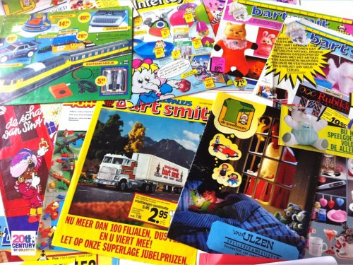 toycatalogs-copy