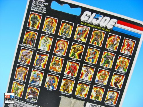 gi-joe-havik-back-close-up-1-copy
