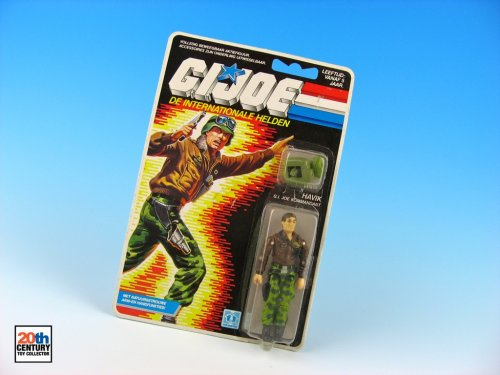 gi-joe-havik-front-2-copy
