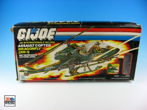 gi-joe-dragonfly-box-front-1-copy