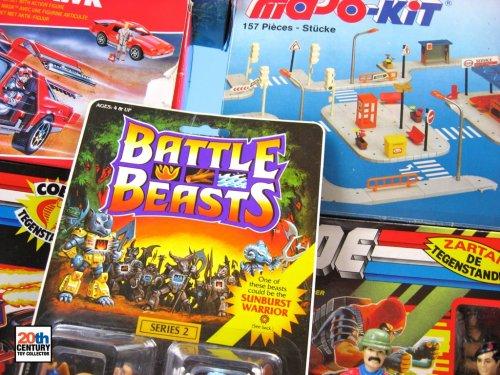 80s-toys-08-copy