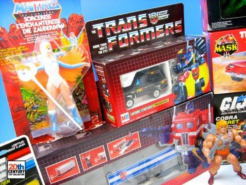 80s-toys-09-copy