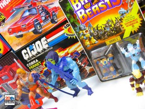 80s-toys-21-copy