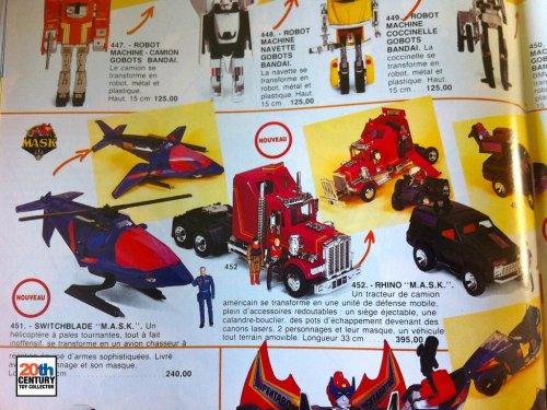 m-a-s-k-noel-1986-copy