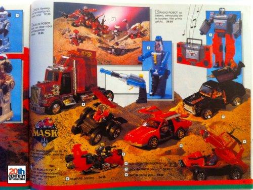 m-a-s-k-1986-sinterklaas-vedes-copy
