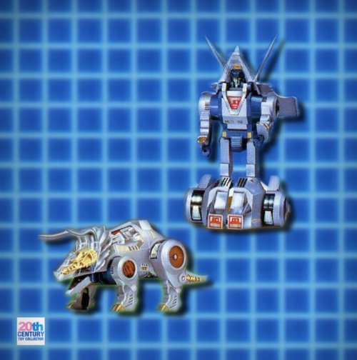 diaclone-dinosaur-robo-2-slag-2-copy