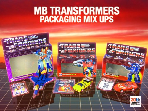 mb-packaging-variants-red-tracks-thundercracker-sunstreaker