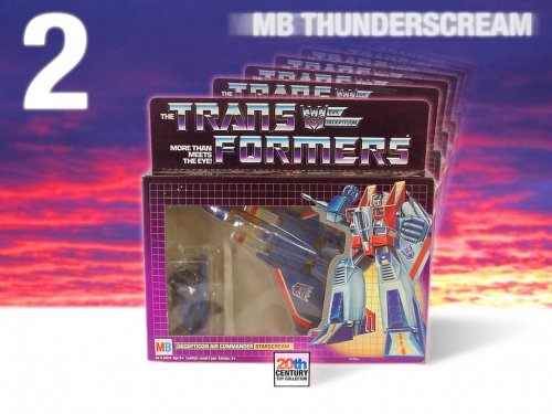 mb-thunderscream-blurred-letters-numbered
