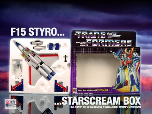 f15-styro-and-mb-starscream-box