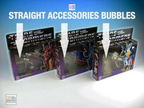 mb-seeker-jets-straight-accessory-bubbles