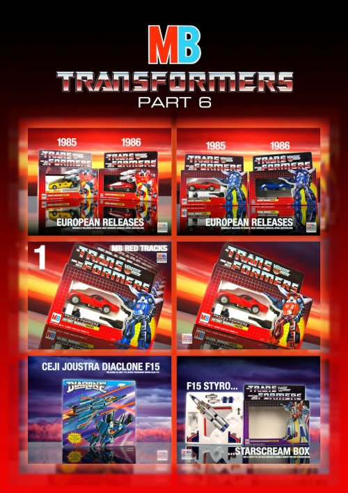 mb-transformers-part-6-poster