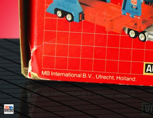 ultra-magnus-eu-mb-holland-flattened-4-3_0