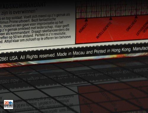 ultra-magnus-copyright-info
