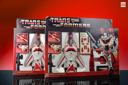 mb-jetfire-and-hasbro-eu-jetfire-box-front