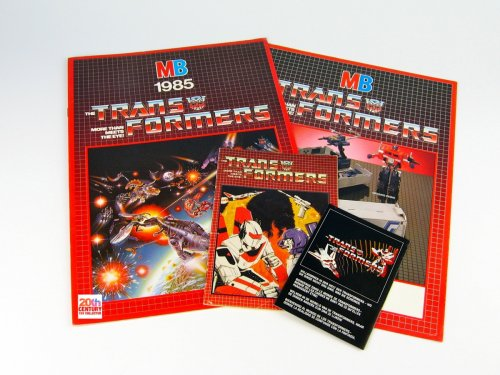 mb-transformers-catalogs