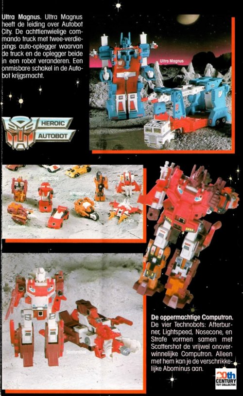 1987-dutch-transformers-catalog-ultra-magnus