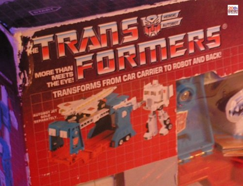 ultra-magnus-american-box-text