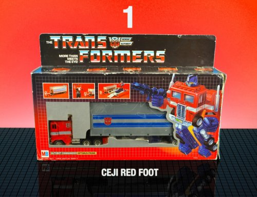 mb-optimus-prime-ceji-red-foot-in-box-flattened-4-3_0