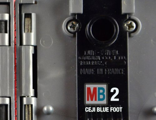 mb-optimus-prime-ceji-blue-foot-trailer_0
